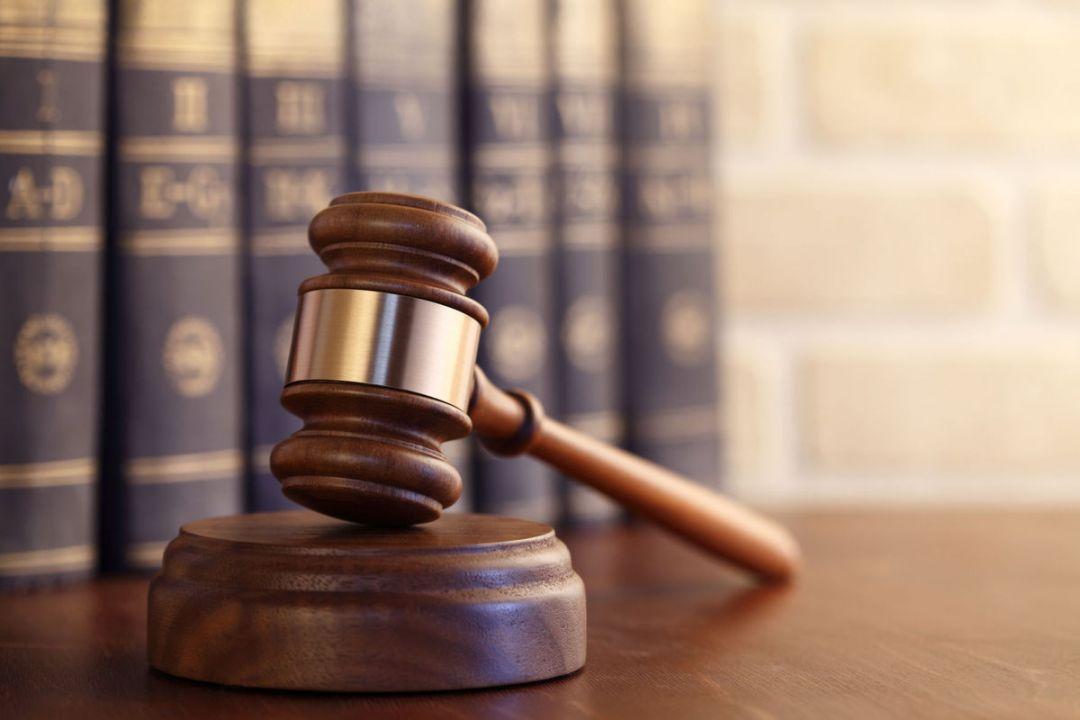Житель Северной Осетии предстанет перед судом за незаконный оборот табачных изделий