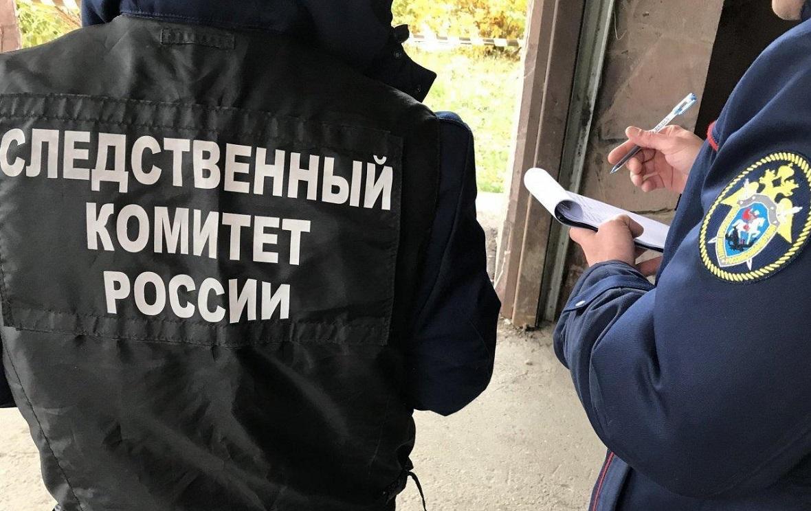 В Беслане ведут поиски предпринимателя Тамерлана Торчинова