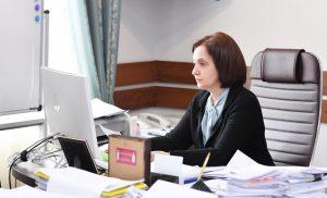 Более 9 тысяч детей в Северной Осетии планируется направить на летний отдых  в 2021 году