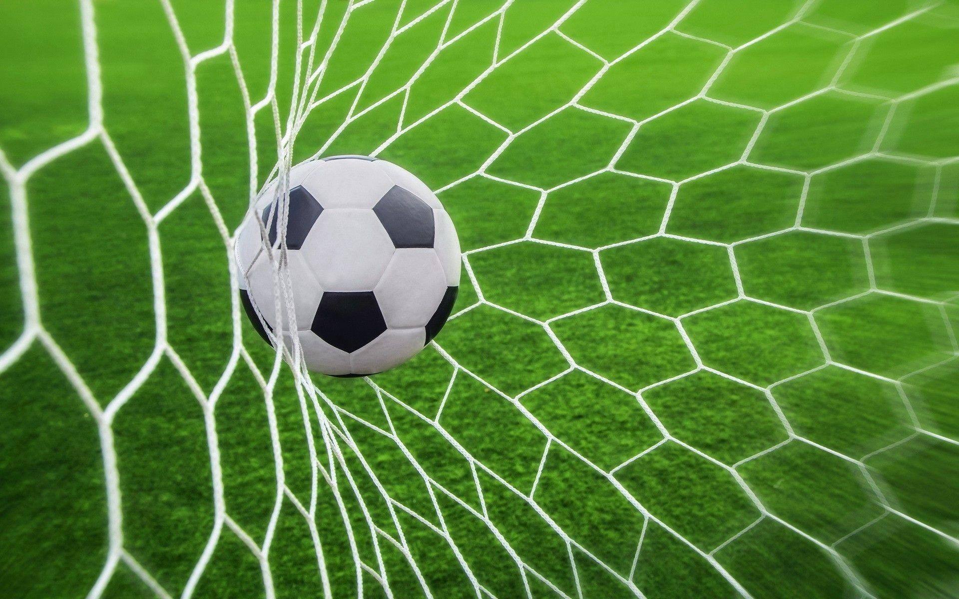 Команда Игоря Гамаонова лидирует по итогам первого круга чемпионата России по футболу среди ампутантов