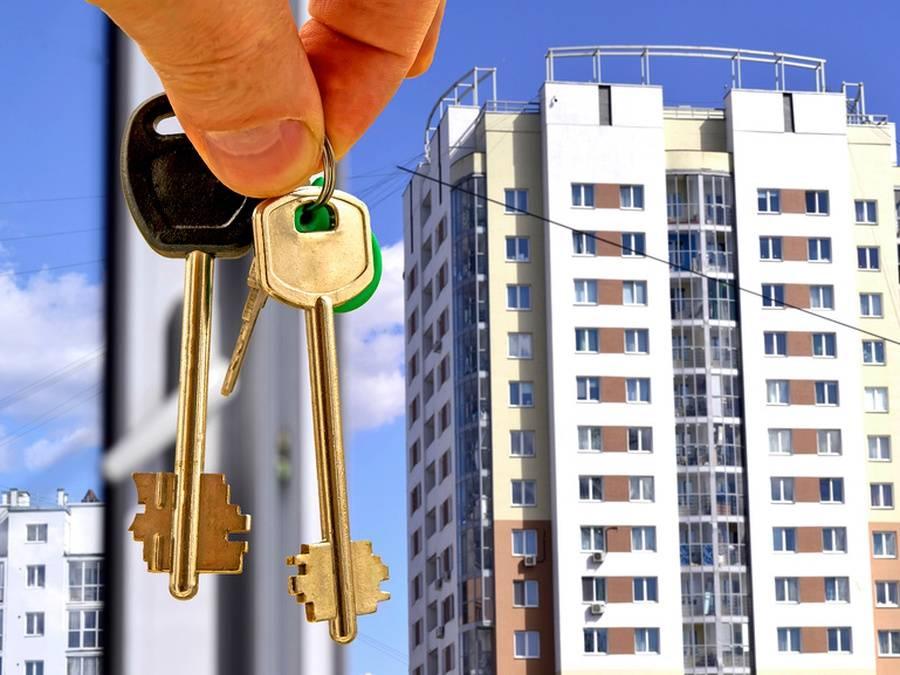 Одиннадцать семей Моздокского района получили субсидии на приобретение жилья