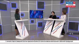 Россия 24. Регулирование цен на жизненно важные лекарства