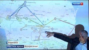 Представители одного из крупнейших туроператоров мира оценили потенциал Северной Осетии