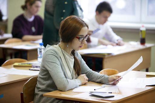 98% девятиклассников Северной Осетии успешно сдали итоговое собеседование