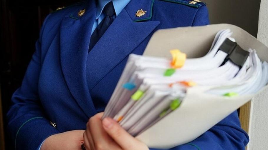Прокуратура добилась предоставления жилья жительнице Владикавказа