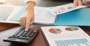 Причиной роста инфляции в Северной Осетии стали издержки производителей — Ирина Дзиова