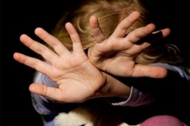 Житель Владикавказа, избивший дочь в состоянии алкогольного опьянения, предстанет перед судом