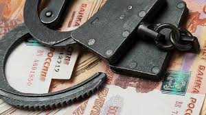 Бывшему главе Россельхознадзора по РСО-А предъявлено окончательное обвинение в незаконной предпринимательской деятельности, злоупотреблении полномочиями и растрате