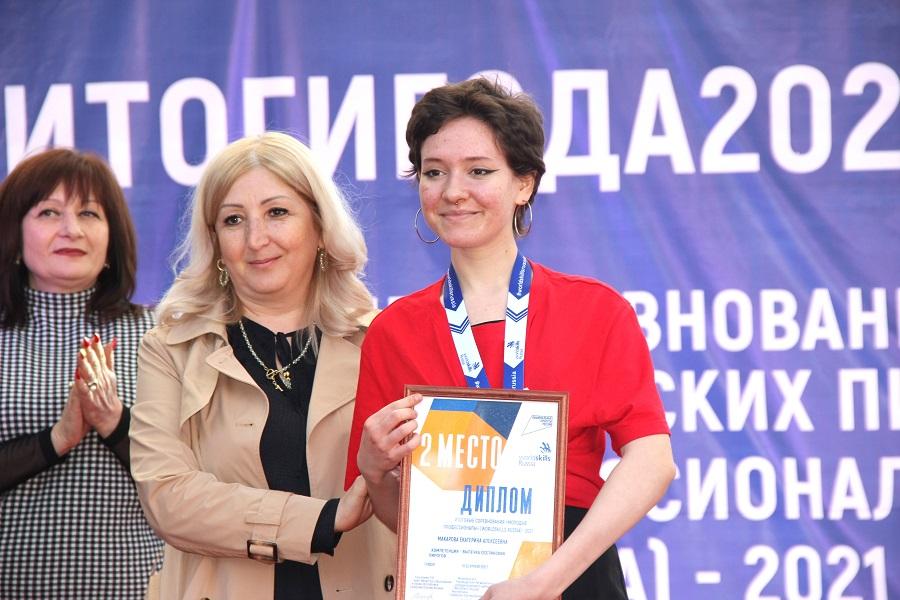 В Северной Осетии назвали имена лучших пекарей осетинских пирогов
