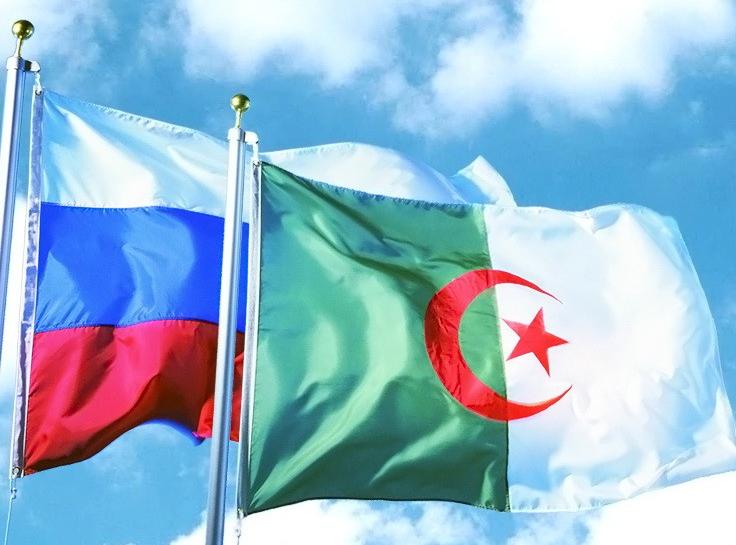 Первое российско-алжирское военное учение «Алжир-2021» пройдет в Северной Осетии