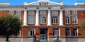 Владикавказский политехнический техникум – в числе лучших средних профессиональных образовательных организаций страны в 2021 году