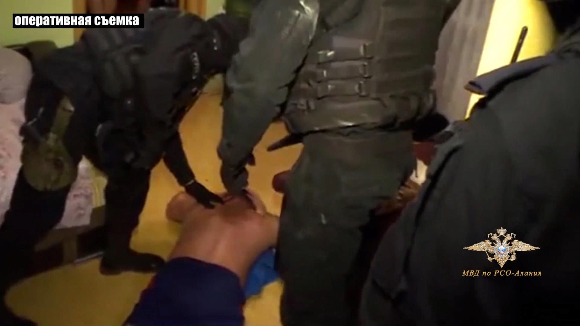 В станице Луковской  закрыли притон по предоставлению интим-услуг в сауне