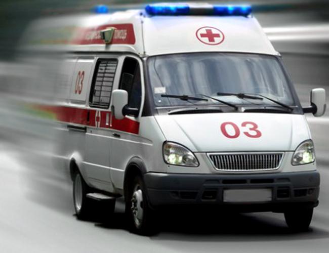В Моздокском районе во время сдачи ОГЭ скончалась девятиклассница