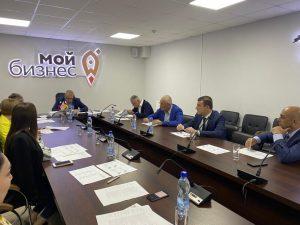 10 бизнесменов Северной Осетии включены в реестр социальных предпринимателей