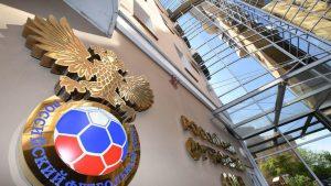 «Алания» и «Оренбург» не получили лицензию для участия в РПЛ