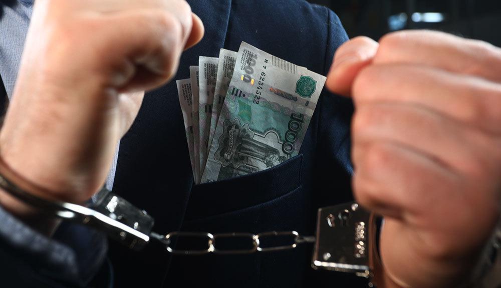 Директор фирмы во Владикавказе подозревается в уклонении от уплаты налогов в особо крупном размере