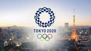 Таймазова и Хубецов вошли в состав сборной России по дзюдо на Олимпийские игры в Токио