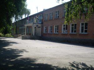 На завершение строительства школы в Чермене направят почти 36 млн рублей
