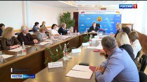 Владикавказской школе могут присвоить имя Казбулата Карсанова
