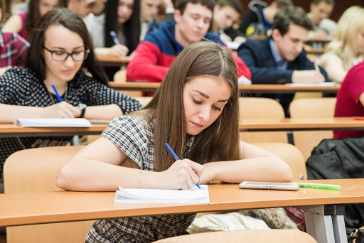 В Северной Осетии начинается прием документов на получение стипендий им. В. Абаева и им. Г. Плиева