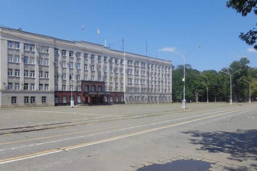 Конституционный суд Северной Осетии планируют упразднить с января 2022 года