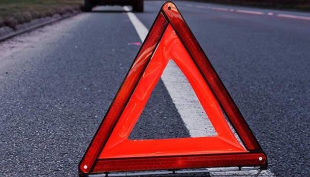 Два человека пострадали при столкновении «Газели» с пассажирским автобусом на трассе «Кавказ»