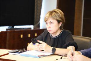 Во Владикавказе возобновит работу комиссия по сокращению неформальной занятости