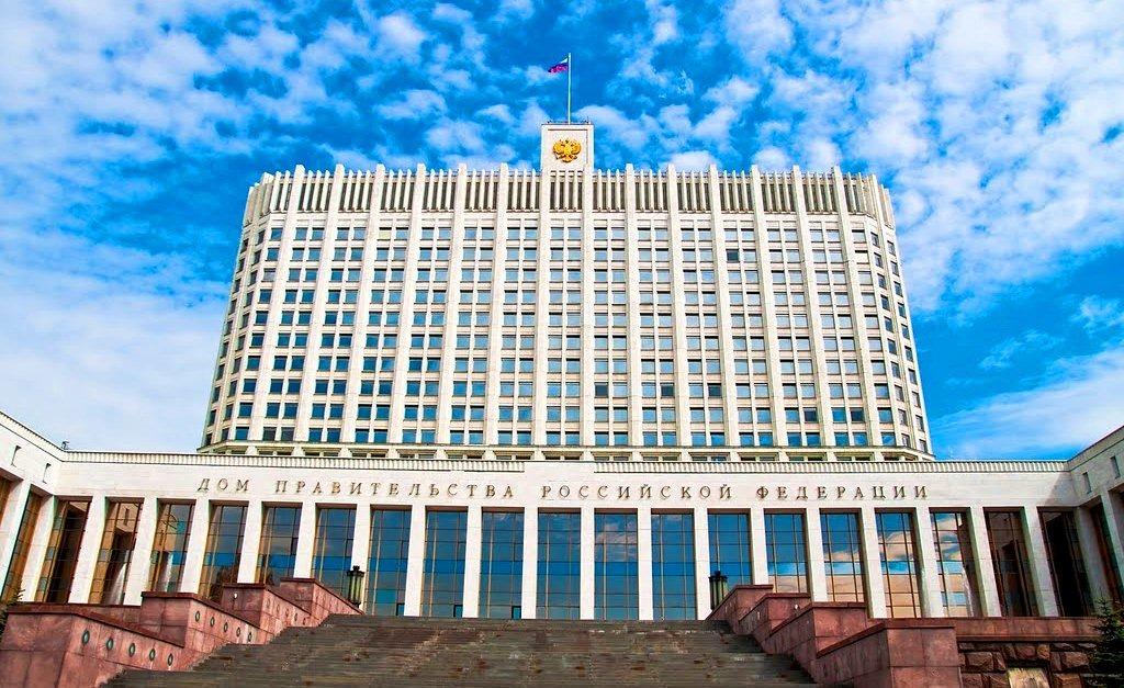 Михаил Мишустин назначил вице-премьера Александра Новака куратором СКФО