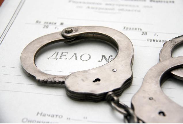 Преподаватель автошколы в Северной Осетии предстанет перед судом за получение взятки