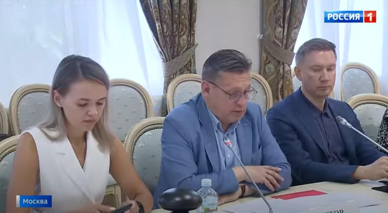 Рифат Сабитов: Одна из главных задач – обеспечить честные, прозрачные и легитимные выборы