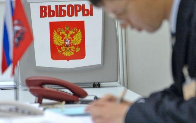 В Северной Осетии общественные наблюдатели полностью готовы к осуществлению своих функций – Ирина Дзгоева
