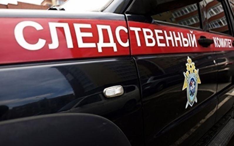Во Владикавказе перед судом предстанет бывший следователь полиции по обвинению в получении взятки в крупном размере