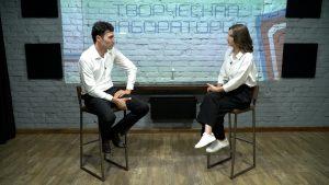 #AlaniaLab. Батраз Ханикаев