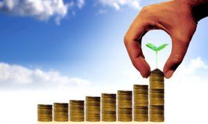 Малые и средние предприятия Северной Осетии наращивают объемы кредитования