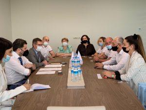 Мебель из Северной Осетии будет поставляться в Азербайджан