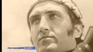 #AlaniaLab #памяти Вячеслава Гулуева