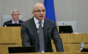 Артур Таймазов сохраняет лидерство после обработки 78,2% бюллетеней по Северо-Осетинскому одномандатному округу